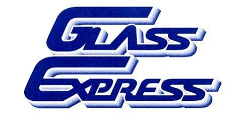 Glass Express Inc
